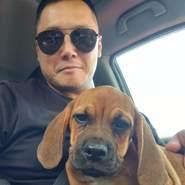 wingkim001's profile photo