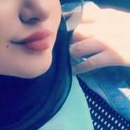 shahd654's profile photo