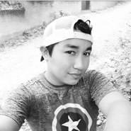 carlosf913839's profile photo