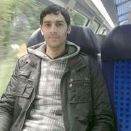 alzoubi547535's profile photo