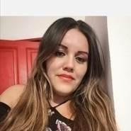 rosag02's profile photo