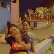 yacquelina438385's profile photo