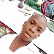 leor116's profile photo