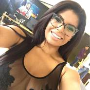 daniela287131's profile photo