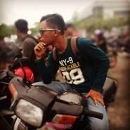 aziqs82's profile photo