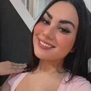 victoriam540860's profile photo