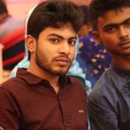 nahidn25685's profile photo