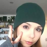 williaml357991's profile photo