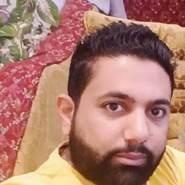 aaly485169's profile photo