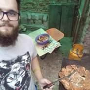 _Dan__'s profile photo