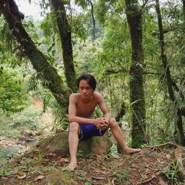 egiip49's profile photo