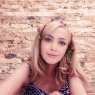 maryamd564369's profile photo