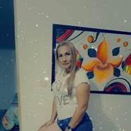 dianap922649's profile photo