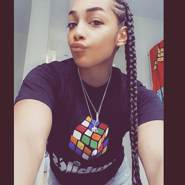 medina418314's profile photo