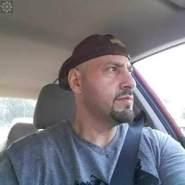 michael647895's profile photo