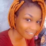 angeceline399272's profile photo
