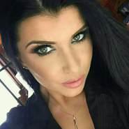 kellya460025's profile photo