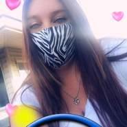lindas206672's profile photo