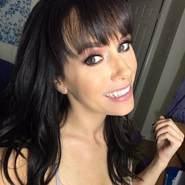 onyekachin96475's profile photo