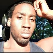 trevonm398763's profile photo