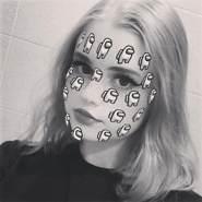 shyloli's profile photo