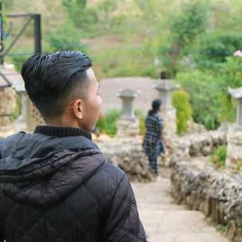 royy112_Jawa Timur_Single_Männlich