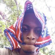 babat08's profile photo