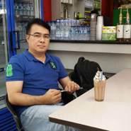 liangw405535's profile photo