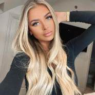 misselliej's profile photo