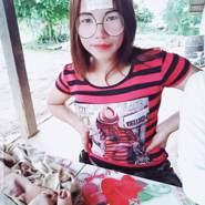 useriw3126's profile photo
