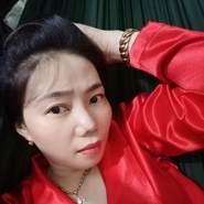 huongk584157's profile photo
