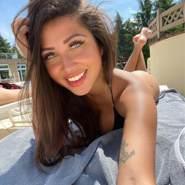 Elizabeth4712's profile photo