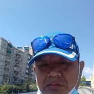 luisr432078's profile photo