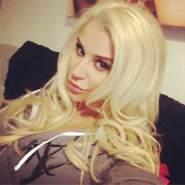 olushola772323's profile photo