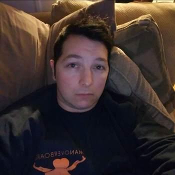 jonl389_Ohio_Độc thân_Nam