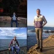 safar623981's profile photo
