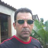 humberto463252's profile photo