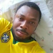 kendyi276462's profile photo