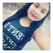 ivaniaa911160's profile photo