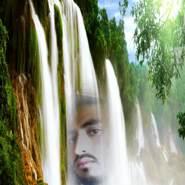 smsom77's profile photo