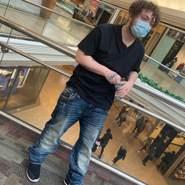 devin702711's profile photo