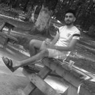walj913's profile photo