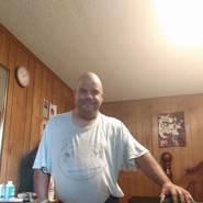 nickyw607388's profile photo