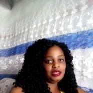 celestinem220542's profile photo