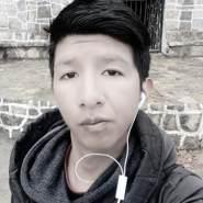 daniey315988's profile photo