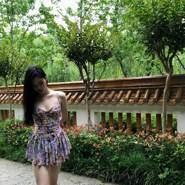 yuany68's profile photo