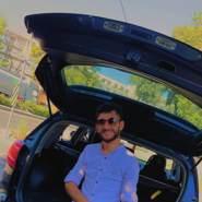hvgjghhgg's profile photo