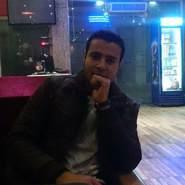 mohamede296296's profile photo