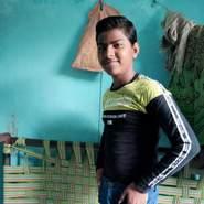 ayushs167619's profile photo