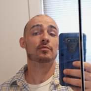 bryanh313476's profile photo